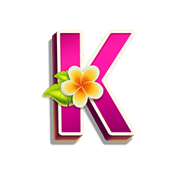 Icon 7 Aloha King Elvis
