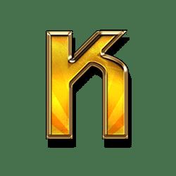Icon 7 Krazy Klimber