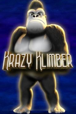Krazy Klimber Free Play in Demo Mode