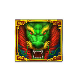 Icon 1 Legend of the Four Beasts