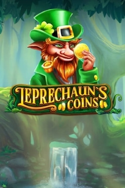 Leprechaun's Coins Free Play in Demo Mode