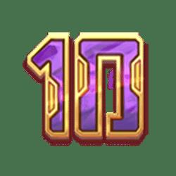 Icon 10 Pyramyth