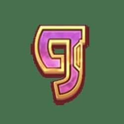 Icon 11 Pyramyth