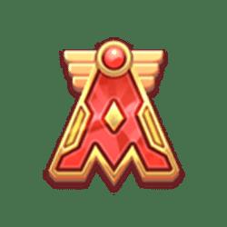 Icon 6 Pyramyth