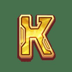 Icon 7 Pyramyth