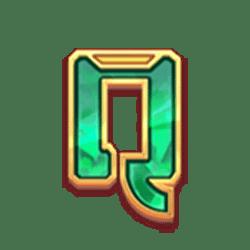 Icon 8 Pyramyth