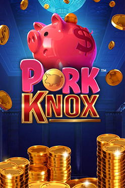 Pork Knox Free Play in Demo Mode