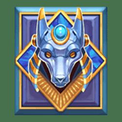 Icon 5 Pyramyth