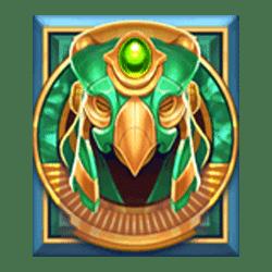 Icon 3 Pyramyth