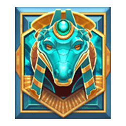 Icon 4 Pyramyth