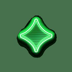 Icon 17 Neon Links
