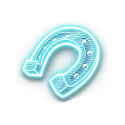Icon 12 Neon Links