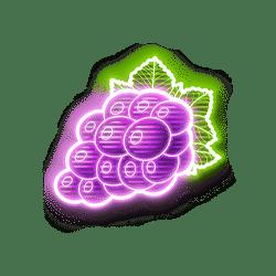 Icon 13 Neon Links