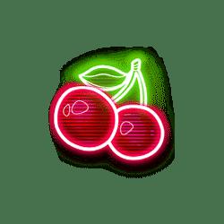 Icon 14 Neon Links