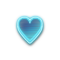 Icon 16 Neon Links
