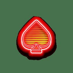Icon 15 Neon Links