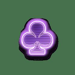 Icon 18 Neon Links