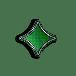 Icon 8 Neon Links
