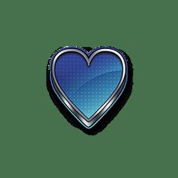 Icon 7 Neon Links