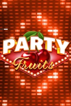 Party Fruits Free Play in Demo Mode