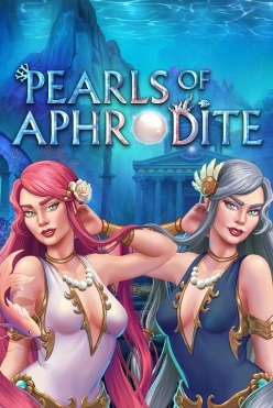 Pearls of Aphrodite Free Play in Demo Mode