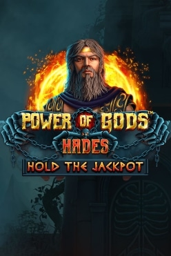 Power of Gods™: Hades Free Play in Demo Mode