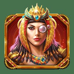 Icon 1 Rise of Giza PowerNudge