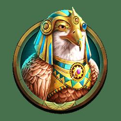 Icon 5 Rise of Giza PowerNudge