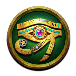 Icon 6 Rise of Giza PowerNudge