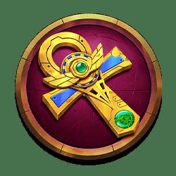 Icon 7 Rise of Giza PowerNudge