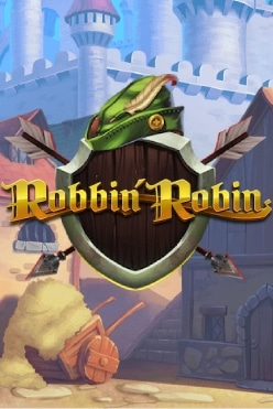 Robbin Robin Free Play in Demo Mode