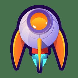 Icon 15 Rocket Reels