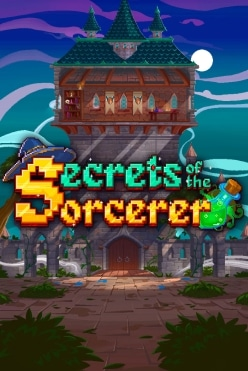 Secrets Of The Sorcerer Free Play in Demo Mode