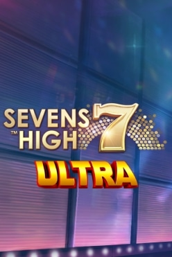 Sevens High Ultra Free Play in Demo Mode