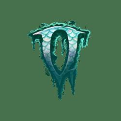 Icon 11 Siren Song