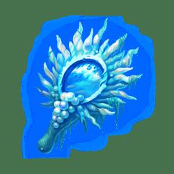 Icon 8 Siren Song