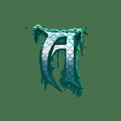 Icon 9 Siren Song
