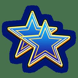 Icon 2 Star Wild Blaster