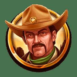 Wild Symbol of Wild Justice Slot