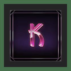Icon 10 PapayaPop