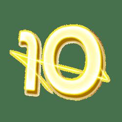 Icon 10 Summer Jam