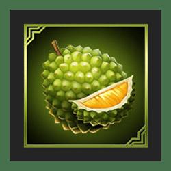 Icon 6 PapayaPop
