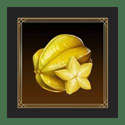 Icon 7 PapayaPop