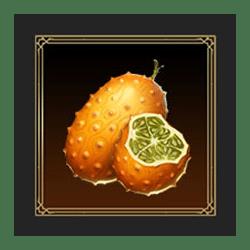 Icon 8 PapayaPop