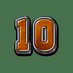 Icon 15 Wild Justice