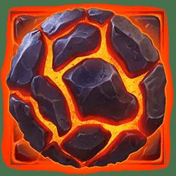 Icon 12 Mount Magmas