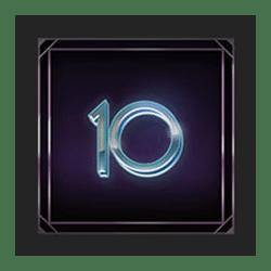 Icon 13 PapayaPop
