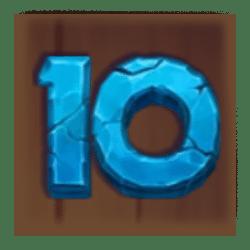 Icon 10 Hugo Carts