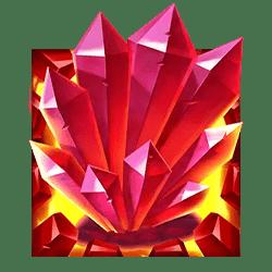 Icon 2 Mount Magmas