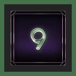 Icon 14 PapayaPop